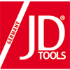 Logo JD Tools Germany