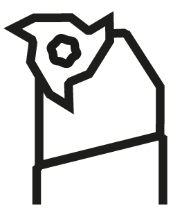Icon Gewindewerkzeuge