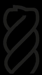 Icon HDS-/ VHM-Fräser